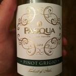 Pasqua Pinot Grigio1