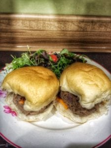 homemade-beef-burger-recipe