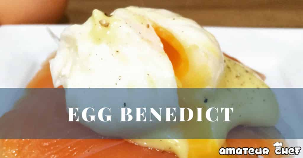 Egg benefit Featured Image | AmateurChef.co.uk