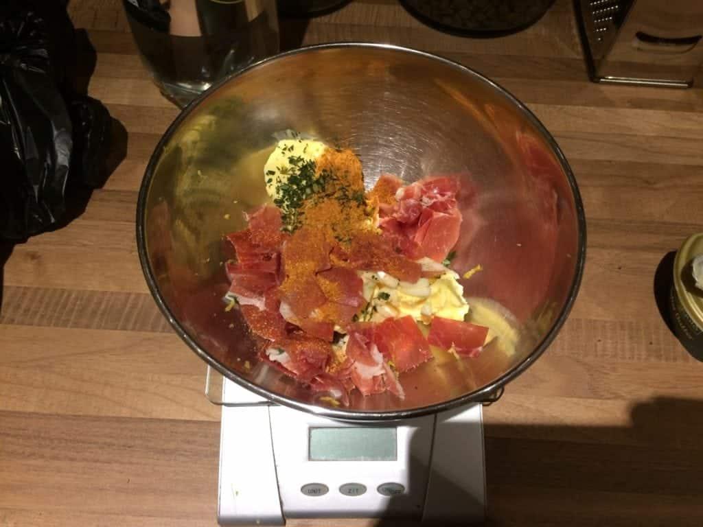 How To Make Roast Chicken 1