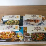 Simply Cook Review - Recipe Collection   AmateurChef.co.uk