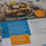 MuscleFood Review - Recipe Book | AmateurChef.co.uk