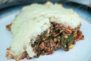 Slimming World Cottage Pie Recipe | AmateurChef.co.uk