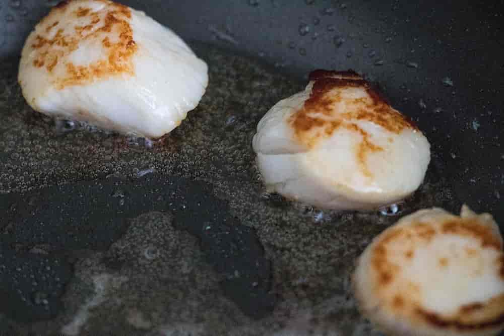 How-To-Cook-Scallops-4-min
